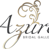 Azure Bridal Gallery