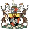 Aylesbury Town Council