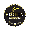 Seguin Brewing Company