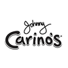 Johnny Carino's - Bozeman