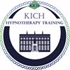 KICH Hypnosis Training in Kent