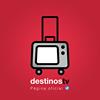 Destinostv