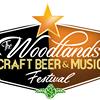 Woodlands Craft Beer Festival