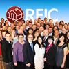 Strongbrook REIC