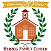 Herzog Family Center