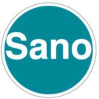 Sano Steam Cleaning & Restoration