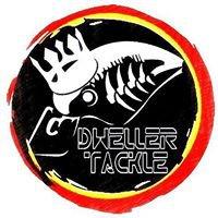 Dweller Tackle