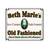 Beth Marie's Old Fashioned Ice Cream & Soda Fountain