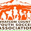 Whatcom County Youth Soccer Association