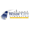 Windy City Limousine