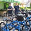 Zoom Leisure Bike Rentals and Wine Tours