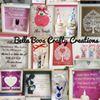 Bella Boos Crafty Creations