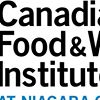 Canadian Food and Wine Institute (Niagara College)