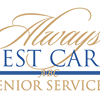 Always Best Care Senior Services-St. Charles County