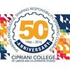 Cipriani College of Labour and Co-operative Studies