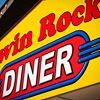Twin Rocks Diner
