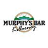 Murphys Bar & Townhouse Killarney