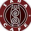 Sara Cafe Shisha - London