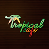 Tropical Cafe thumb