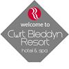 Cwrt Bleddyn Hotel and Spa