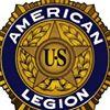 NH American Legion, Post 98