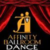 Affinity Ballroom
