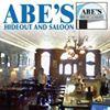 Abe's Hideout, Mechanicsburg