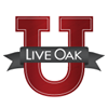 Live Oak Bank Learning Lab