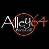 Alley 64