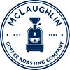 McLaughlin Coffee Company