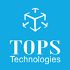 TOPS Technologies Pvt Ltd thumb