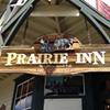 Prairie Inn Pub