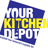 YOUR Kitchen Depot