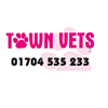 Town Vets