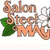Salon Steel Magnolias