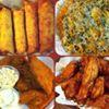 The Hickory House Food & Spirits