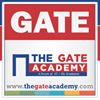 THE GATE ACADEMY