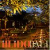 ilLido Bali