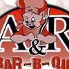 A & R BBQ