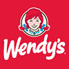 Wendy's Indonesia