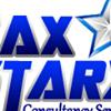 Taxstarz.com