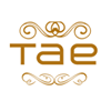Tae clothing and accessories