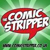 The Comic Stripper Ltd