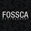 Fossca Photography