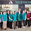 Miramar Veterinary Centre
