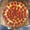 Wilton Pizzeria