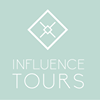 Influence Tours