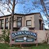 Louden Nelson Community Center