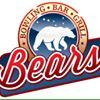 Bear's Fun Page