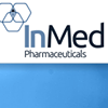 InMed Pharma